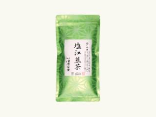 塩江煎茶 100g