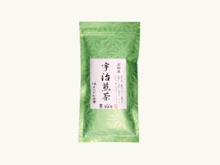宇治煎茶|100g