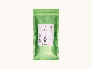 うれしの煎茶|100g