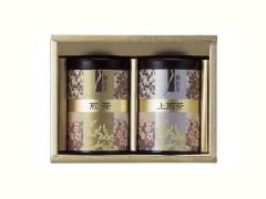 讃岐煎茶/讃岐上煎茶