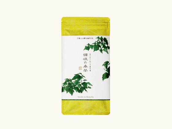 讃岐の桑茶 2g×10P