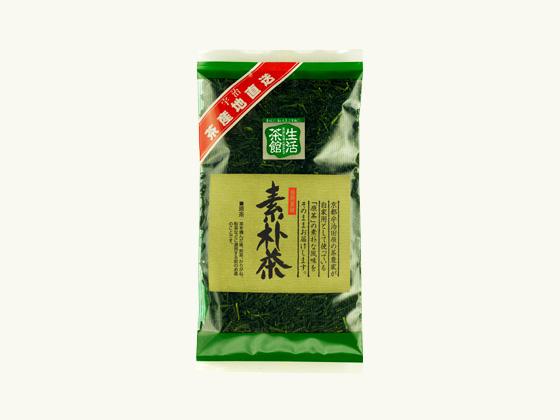 素朴茶 150g