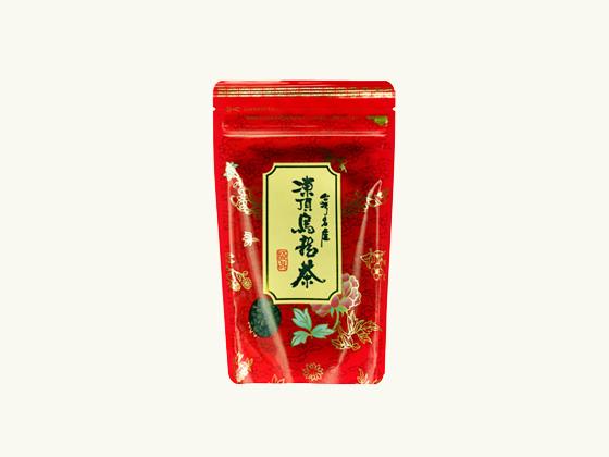 凍頂烏龍茶 100g